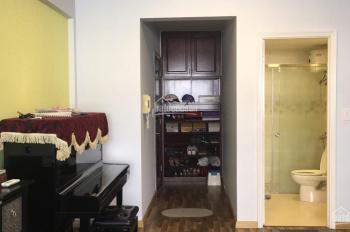 Bán gấp căn hộ Mỹ Khánh, Phú Mỹ Hưng, Q7, diện tích 112 m2, giá 3,6 tỷ, LH 0906307375 Thư