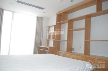 Cho thuê nhà mặt phố Quảng An, Hồ Tây, 110m2 x 4T, MT 8m, có thang máy, view đẹp. 09.61.6879.61