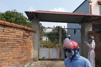 Chính chủ bán nhanh lô đất Tân Xã phù hợp nhiều tiêu chí, DT 701m2. Kín cổng cao tường, giá hấp dẫn