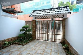 CĐT bán trực tiếp liền kề cuối cùng dự án Minori Village, Hai Bà Trưng, Hà Nội. LH: 0969392391
