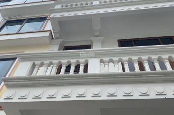 Bán nhà mặt phố Triều Khúc - Thanh Xuân - HN. - Hiện đang cho thuê kinh doanh buôn bán rất tốt