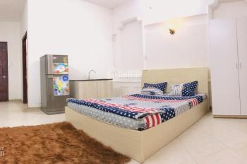 Cho thuê phòng cao cấp ngay vòng xoay Lăng Cha Cả, Tân Bình. LH 0934166438
