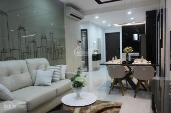 Sun Village Apartment: 135m2, 3 phòng ngủ, 2WC, nội thất cao cấp giá: 19tr/tháng LH: 0931.41.46.48