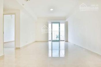 cho thuê căn hộ the krista 3pn-101m2 nhà mới như hình chỉ 10 triệu/tháng LH xem nhà 0909888934