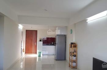 Cho thuê căn hộ Happy City, 2PN - 67m2, nội thất cơ bản, giá 6 triệu/tháng