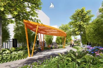 Dự án Eco Gardenia Thủy Nguyên - 75m2 - Giá từ 1 tỷ 1 - Sổ đỏ vĩnh viễn. Liên hệ Mr Đông 0976643459