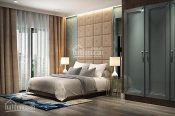 Bán căn hộ EverRich Infinity, quận 5, giá 5.5 tỷ, 80m2, 2PN, 2WC, tặng NT đẹp - 110m2,3PN, 6.5 tỷ