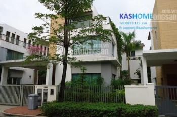 Chỉ 55 tỷ - Biệt thự góc Riviera bán gấp - Gọi ngay Công ty Kashome - 0933.123.358