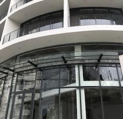 Cần bán nhà phố biệt lập Ny'ah - Bình Tây - Him Lam Hậu Giang đã có sổ từng căn LH: 0918094111