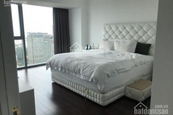 Bán Central - 120m2 - 3 phòng ngủ, ban công,- nhà mới, hướng mát mẻ, sổ hồng - 5.1 tỷ