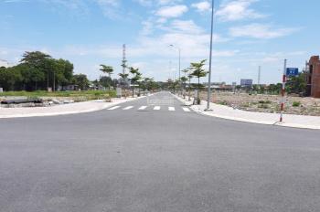 Bán đất gần Phú Hồng Thịnh 8 Thuận An, ngân hàng hỗ trợ chỉ cần 500 triệu là sở hữu ngay 0988868661