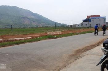 Đất nền Ký Phú, Đại Từ, Thái Nguyên đầu tư hấp dẫn - 0983 167 257
