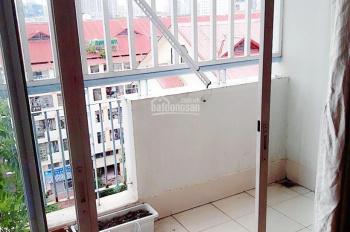 Bán căn hộ An Viên 3, 76m2, 2PN, 2 toilet, khu Nam Long, Trần Trọng Cung, Quận 7