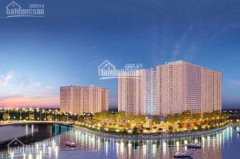 Cơ hội sở hữu dự án cất nóc nhận nhà mới 2020 chỉ với 1,9tỷ/72m2, LH ngay 0933575333