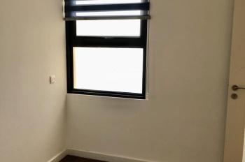 Cho thuê căn hộ 1,5pn, 52m2, đồ cơ bản, 12tr/th, tại tòa C2 D'capitale Trần Duy Hưng