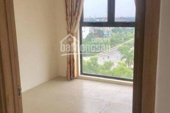 Bán gấp chung cư thương mại CT789 Đặng Xá, Gia Lâm, giá chỉ 920tr, LH 0965460494