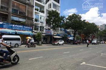 Bán khách sạn P. Bình An, Q. 2 - 10x18m - Trệt 2 lầu áp mái - HĐ thuê 70tr. Giá bán: 35 tỷ