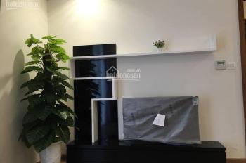 Cho thuê căn hộ 1506 và 2008 chung cư Hong Kong Tower 234A Đê La Thành, 0909320572