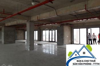 Athela Xuân Phương cho thuê mặt sàn thương mại 900m2 cực đẹp, giá tốt 180nghin/m2 LH: 0855391579