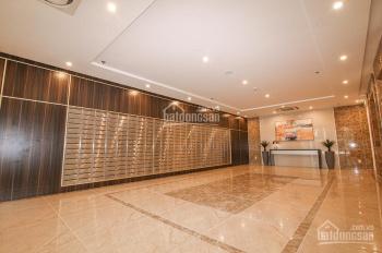 Cho thuê văn phòng Sky Center, Phổ Quang, Tân Bình, 50m2 giá 14tr/tháng, đầy đủ tiện ích