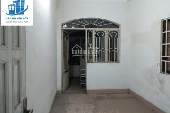Cần cho thuê nhà P. Bửu Long, 120m2, 15tr/tháng, NT28.BLO, LH: 0849 228 228 Mr Tùng