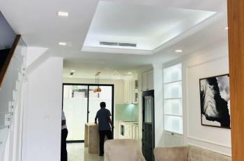 Cho thuê gấp shophouse Lakeview City, hoàn thiện cơ bản, giá 30tr/tháng, liên hệ: 0911960809