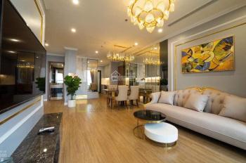 Cắt lỗ sâu giảm 1/4 giá bán còn 40 tr/m2 sở hữu ở ngay căn hộ D'capitale Trần Duy Hưng 0984131618
