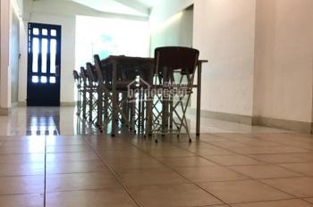 Cho thuê văn phòng trong tòa nhà 94 Trần Bình Trọng, P. 1, Q. 5