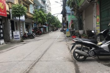 Cần bán mảnh đất kinh doanh tại trục chính Đông Dư- Gia Lâm - Hà Nội