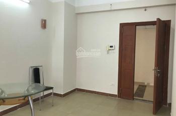 Bán căn hộ HH2E Dương Nội, Hà Đông, dt 71.6m2, 2PN, giá 950 triệu