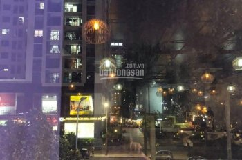 Cho thuê mặt bằng tầng 2 tòa nhà MBland, Nguyễn Cơ Thạch  Mỹ Đình, DT 345m2 giá 16usd/m2 Đã bao gồ