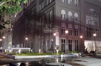 Tổng hợp cho thuê shophouse SG Mia, từ 28tr - 95tr/th tất cả các vị trí bao giá thị trường hiện tại