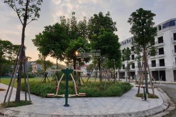 Đất nền diện tích 120m2 có sổ đỏ nằm ngay đường QL 179 Cửu Cao - Văn Giang - Hưng Yên