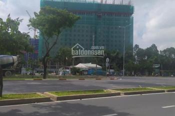 Bán lại căn hộ Diamond Riverside, lầu 15, giá 1.8 tỷ. LH 0909467505