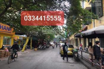 - Bán Đất TẶNG nhà cấp 4,tại Thiết Bị Điện Ô TÔ VÀO NHÀ, Gía: 1, 0334415555.