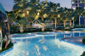 Hotel dự án The Sóng thanh toán 30% nhận nhà full nội thất từ A - Z. LH: 0909.48.8638