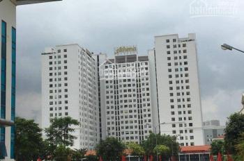 Bán gấp nhà chung cư Athena Xuân Phương Từ Liêm, chỉ 1.4 tỷ, liên hệ 0964674217
