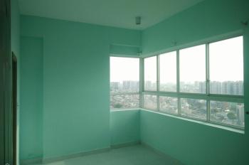 Bán Sài Gòn Town - Căn Góc 2 view - 60m2 - 2 PN - 2 WC - Bàn Giao Hoàn thiện - Giá 1,6 Tỷ (gồm VAT)