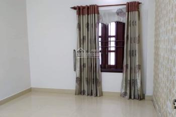 Cho thuê phòng 3tr tại 118/36 Phan Huy Ích, phường 15, quận Tân Bình