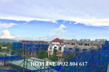 Thu hồi vốn bán Lỗ căn C KĐT Barya Citi chỉ 3,2 tỷ nhận nhà ngay. LH 0932 804 617