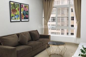 Cho thuê nhanh căn hộ Hưng Vượng 1, Phú Mỹ Hưng, quận 7. Giá chỉ 7.5 triệu