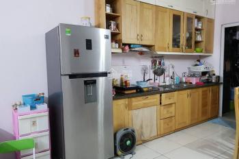 Cho thuê căn hộ HH1.2.3.4, NƠ VP3, VP5, HUD, Rice City, LH 0984877152