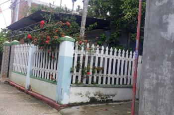 Bán đất diện tích lớn giá rẻ kiệt 189 Bình Thái 4