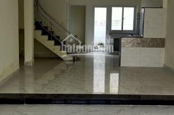 Bán nhà HXH Nguyễn Văn Lượng, P16, Gò Vấp, giá tốt nhất: 50 tr/m2