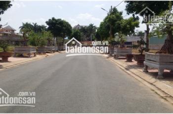 Dự án mới MT Song Hành, P. 10, Q6, gần Metro Bình Phú, giá chỉ 1 tỷ 8/80m2, LH 0782850210 Thương