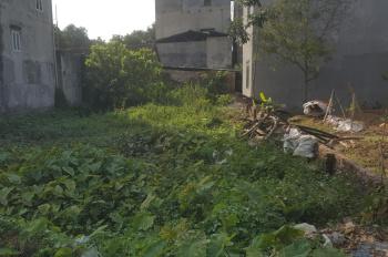 Chính chủ bán lô đất HXH 276m2, đường 23B Vân Nội Đông Anh, sổ đỏ chính chủ, LH 0912227417