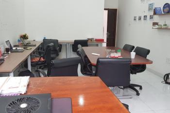 Cho thuê văn phòng Cộng Hòa Tân Bình. Giá 8 triệu/tháng LH: 0949181369 Ms Hồng