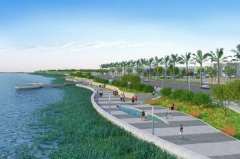 Nhận giữ chổ đất Hiệp Phước Harbour View , đất Nam Sài Gòn, Trả góp theo tiến độ. Lh: 0932693221