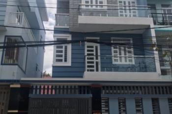 Chính chủ cần cho thuê gấp nhà khu dân cư Tanimex, Hóc Môn, thuận tiện kinh doanh
