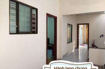 Cho thuê phòng trọ tại trung tâm thành phố Đà Nẵng, 183 Nguyễn Tri Phương